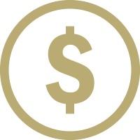 Pharmacy-Save-Money