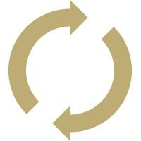 Pharmacy-Software-Updates